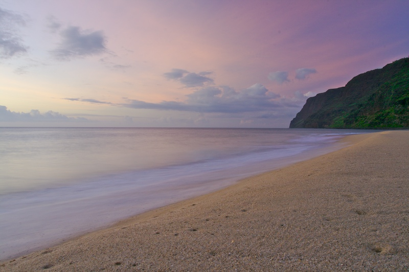 polihale_sunset.jpg
