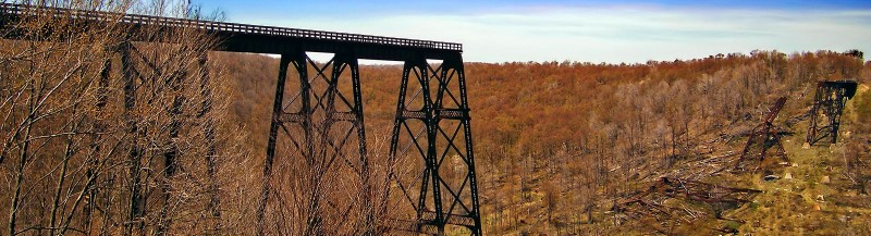 Collapsed_Kinzua_Bridge
