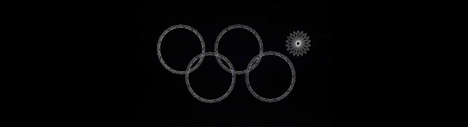 Building a Simple Olympic Medals API